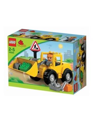 Lego-Duplo--Ladowarka-10520--261-51044