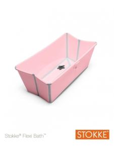 Stokke-Flexi-Bath-wanienka-skladana-Pink-3886-51380