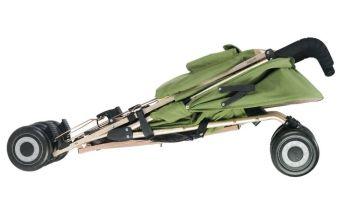 spitfire-buggy-wozek-spacerowym